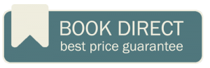 bookDirectButtons