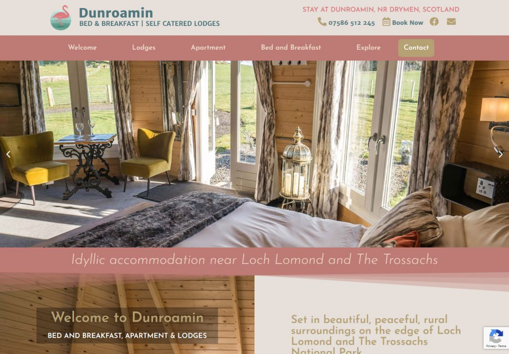 stayatdunroamin-home